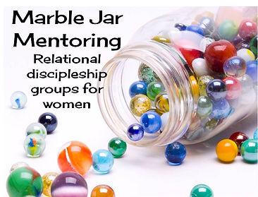 marble jar 2 square.jpg