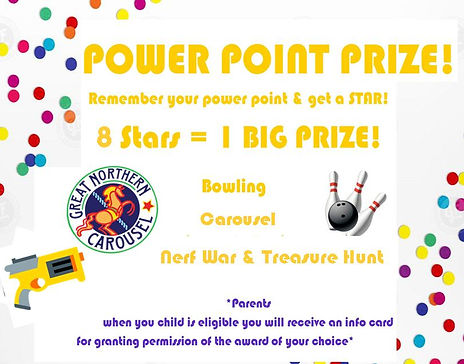 SKC - Power Point Prize updated 2019.jpg