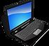 laptop-33521_1280.png