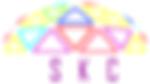 SKC Logo.png