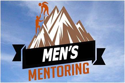 men's mentoring logo.jpg