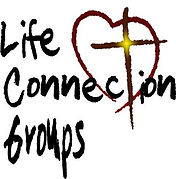 LCG logo 2014.jpg
