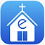 EasyTithe%20Icon_edited.png