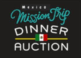 dinner auction logo.png