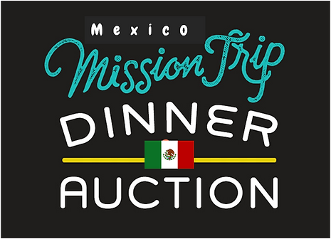 dinner auction logo.png