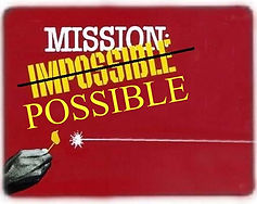 missionpossible.jpg