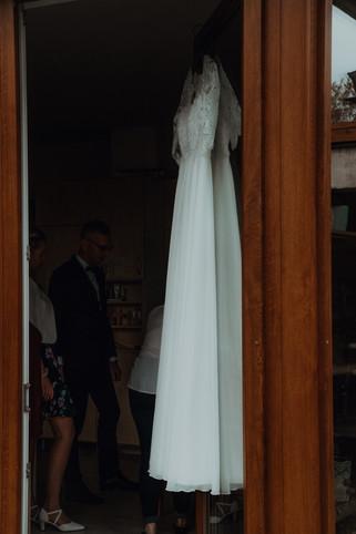 190427092955 M+J Wedding N1.jpg