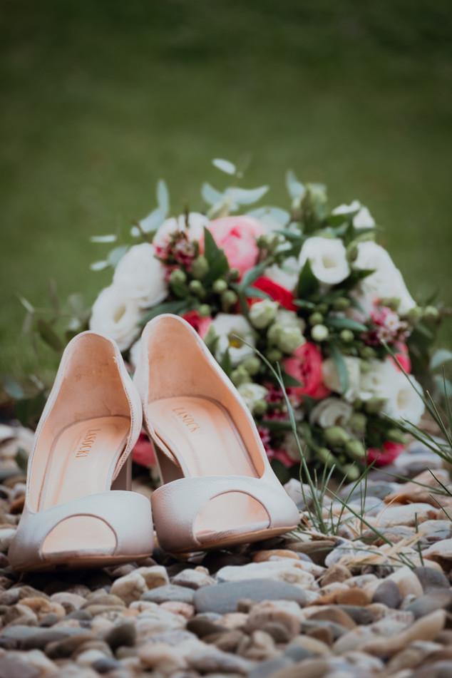 190427090215 M+J Wedding F.jpg