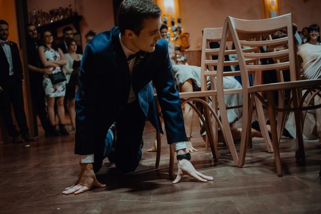 190427192345 M+J Wedding F.jpg