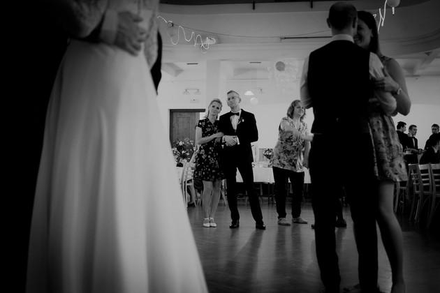 190427184517 M+J Wedding F.jpg