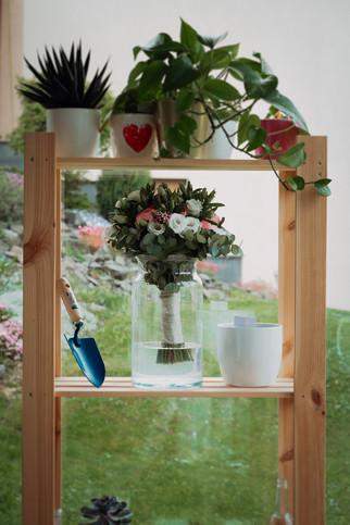 190427085509 M+J Wedding F.jpg