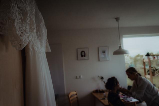 190427084228 M+J Wedding N1.jpg