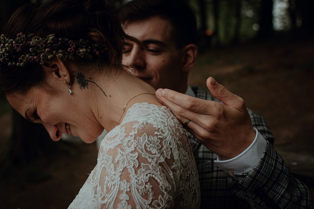 190427125924 M+J Wedding N1.jpg
