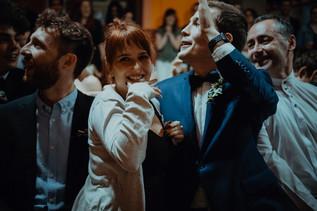 190427191635 M+J Wedding F.jpg