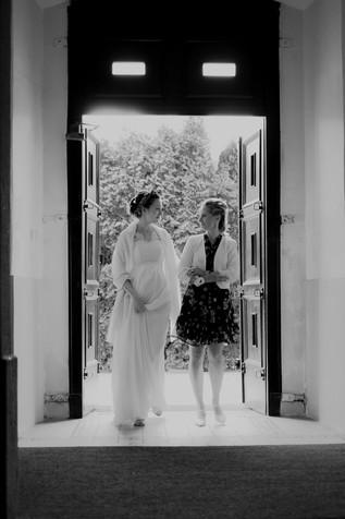 190427110000 M+J Wedding F.jpg
