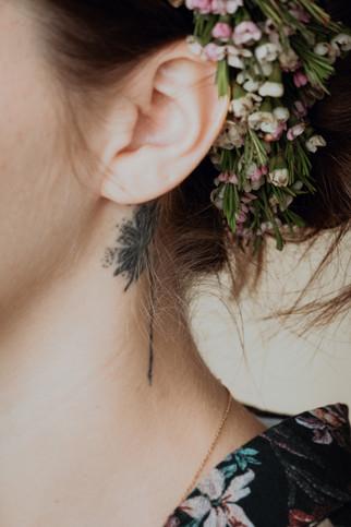190427083252 M+J Wedding F.jpg
