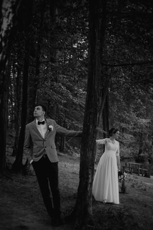 190427131003 M+J Wedding F.jpg