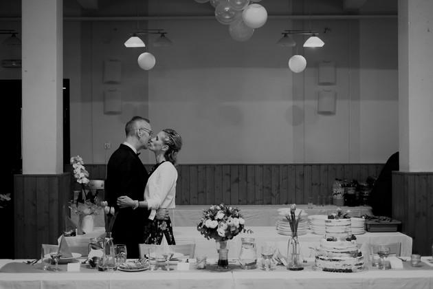 190427133625 M+J Wedding F.jpg