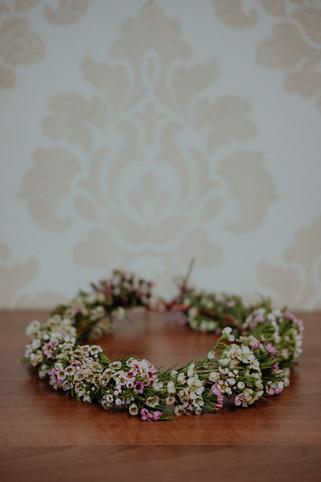 190427050653 M+J Wedding F.jpg