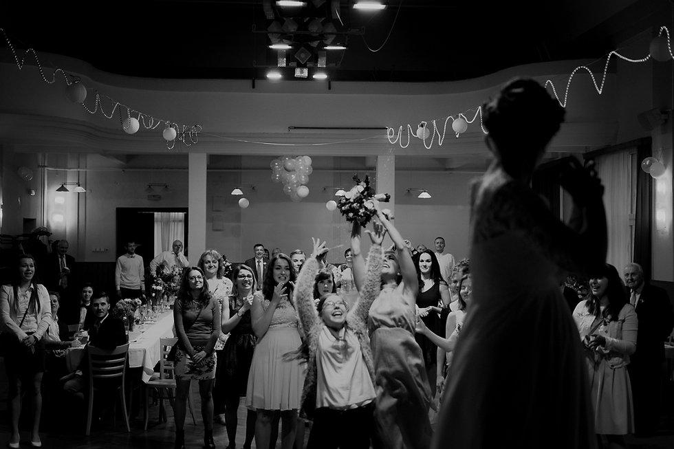 190427183649 M+J Wedding F.jpg