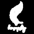 logo2019inverse.png