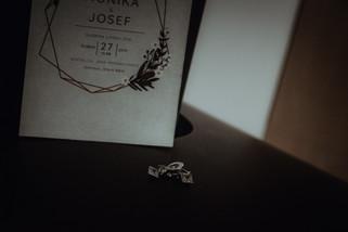 190427084824 M+J Wedding N1.jpg