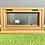 Thumbnail: Sapele Traditional Casement Windows