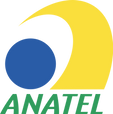 anatel-logo-3.png