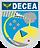 dom-decea.png