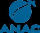 anac-logo-5.png