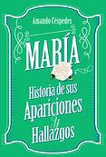 Maria,HistoriadesusApariciones.jpg