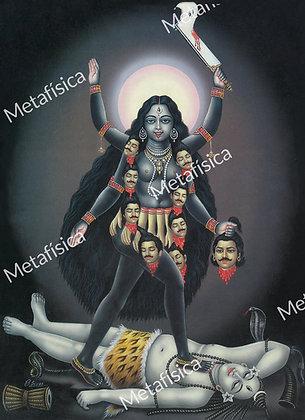 Madre Kali