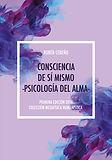 TapaConscienciaDeSiMismo.jpg