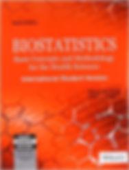 biostat10_int.jpg
