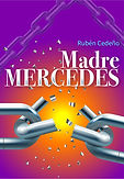 Madre Mercedes reload.jpg