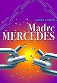 Madre Mercedes reload.jpg