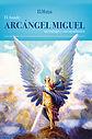 Tapa el Amado Arcangel Miguel