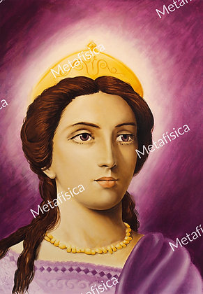 Señora Portia
