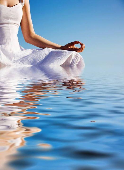 Metafísica Práctica de la Meditación