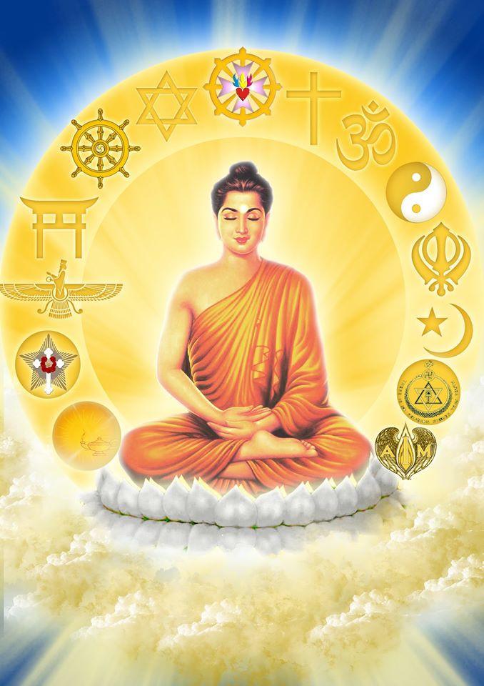 Metafísica Gautama 2020 Pensamiento Forma