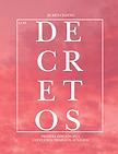 los-decretos-a9457f8ce140d3a11fb0ed273f3