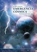 TapaEmergenciaCosmica.jpg