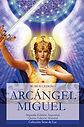 Tapa Arcangel Miguel