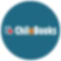 logo-chileebooks.png