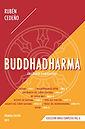 Tapa Buddhadharma