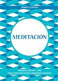 Meditaciontapa.jpg