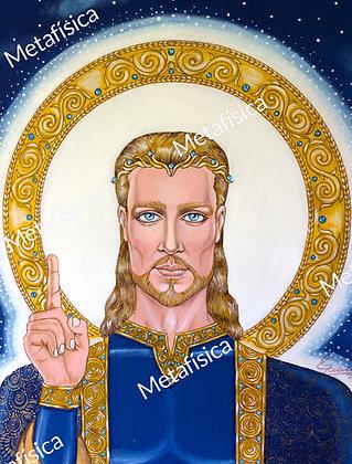 Lord Príncipa