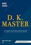 DKMaster.jpg