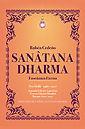 Tapa Sanathana dharma