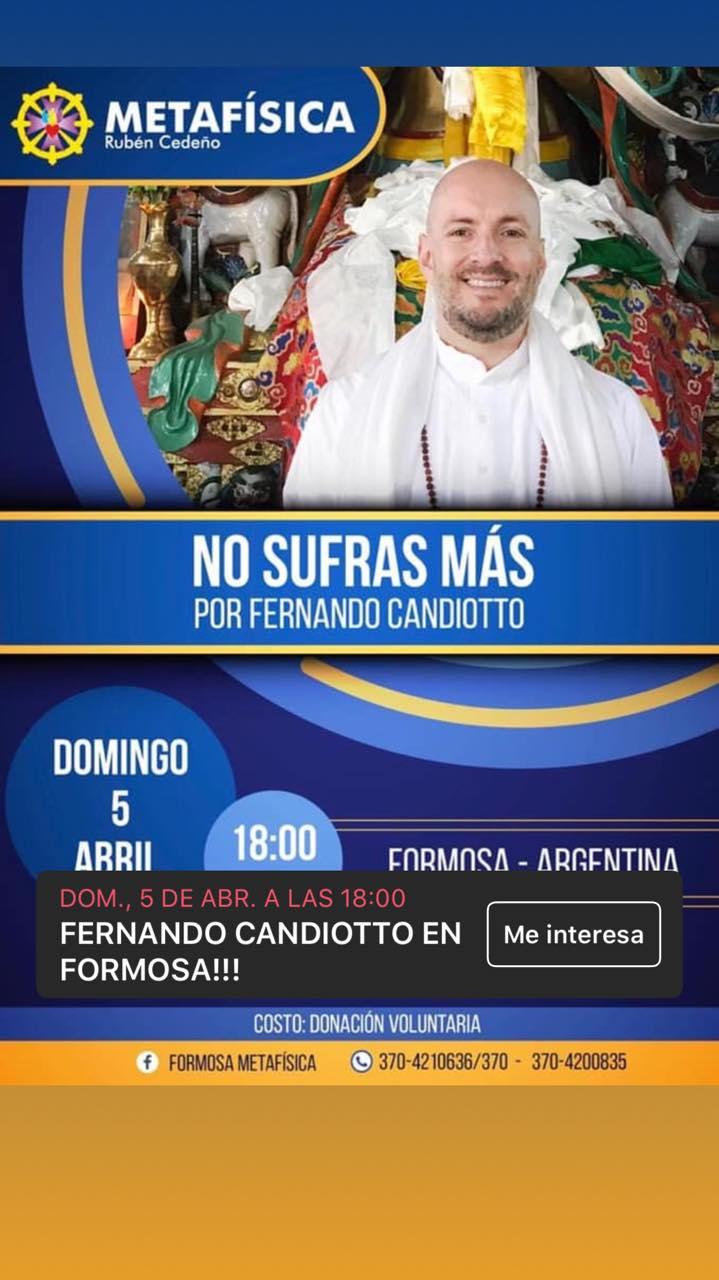 FORMOSA - ARGENTINA